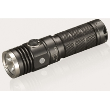 Компактный ручной фонарь Skilhunt DS15