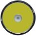 Светодиод и гладкий отражатель дальнобойного фонаря Thrunite TN42