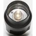 Контакт в торцевой крышке ультрафиолетового фонаря UV-Tech Light incl. Модель 18WX5 375 nm