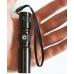 Фонарь ультрафиолетовый UV-Tech Light incl. Модель 18WX5 375 nm в руке пользователя