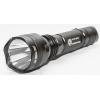 UV-Tech Light incl. Модель 3WX1 Pro 365 nm