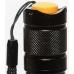 Резиновый защитный колпачек кнопки управления ультрафиолетовым фонарем UV-Tech Light incl. Модель 3WX1 365 nm