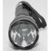 Закаленое защитное стекло ультрафиолетового фонаря UV-Tech Light incl. Модель 3WX1 365 nm