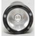 Светодиод ультрафиолетового фонаря UV-Tech Light incl. Модель 3WX1 395 nm