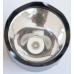 Светодиод и отражатель фонаря ультрафиолетового фонаря UV-Tech Light inc Модель 3WX2 Pro 375 nm