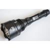 UV-Tech Light incl. Модель 10WX2 395nm