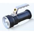 UV-Tech Light inc SA-8