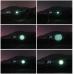 Варианты освещения фонарем зеленого света UV-Tech Light inc Tactik Green 2