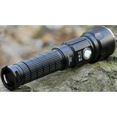 Перезаряжаемый туристический фонарь Xtar R30