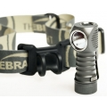 Zebralight H32