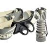 Zebralight H502C