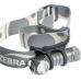 Zebralight H502C с силиконовым держателем