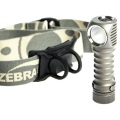 Zebralight H52F