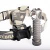 Zebralight H600 Mk II (III)