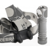 Zebralight H603