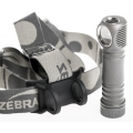Zebralight H603