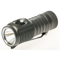 Zebralight SC32