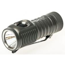 Универсальный карманный светодный фонарь Zebralight SC32