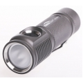 Zebralight SC5F