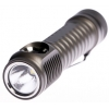 Zebralight SC62D