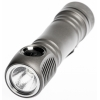 Zebralight SC63
