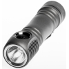 Zebralight SC63w