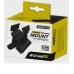 Заводская упаковка высокого качества для магнитного крепления Armytek AWM 03