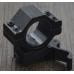 Быстросъемное крепление для фонаря или прицела на планку Picatinny / Weaver