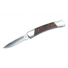 Компактный карманный нож для ежедневного использования Buck 503 Prince