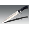 Cold Steel Black Bear Classic