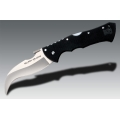 Cold Steel Black Talon II Plain EDGE