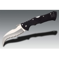 Cold Steel Black Talon II Serrated EDGE