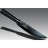 Cold Steel Bushman W Secure-EX