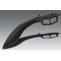 Cold Steel Chaos Kukri