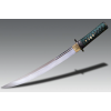 Cold Steel Dragonfly O Tanto