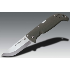 Складной нож Cold Steel Finn Wolf с традиционным клинком