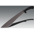 Cold Steel Jungle Machete Wsheath