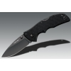 Cold Steel Mini Recon 1 Spear Point