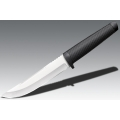 Cold Steel Outdoorsman Lite