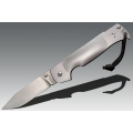 Cold Steel Pocket Bushman