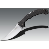 "Cold Steel Talwar 5"" 1/2"