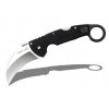 Cold Steel Tiger Claw EDGE