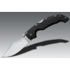 Cold Steel Voyager  LG Clip Point EDGE
