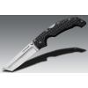 Cold Steel Voyager  LG Tanto Point EDGE