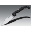 Cold Steel Voyager XL Clip Point