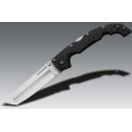 Cold Steel Voyager XL Tanto Point