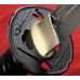 Классическая японская гарда ножа Cold Steel Warrior O Tanto