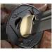 Удобная защитная гарда ножа Cold Steel Warrior O Tanto