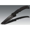 Cold Steel XL Recon 1 Tanto Point