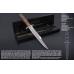 Ограниченная версия знаменитого ножа Extrema Ratio 39-09 Special Edition